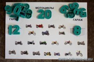 6mat16Motocikli_5321_1